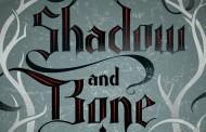 Borítómánia: Shadow and Bone – Árnyék és csont