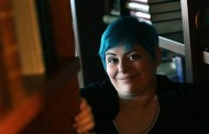 Így született az Átokvetők sorozat – Interjú Holly Blackkel