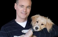 Egy kutya négy útja: Megható regény nem csak kutyabarátoknak!