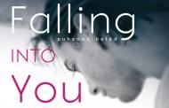 Olvass bele – Jasinda Wilder: Falling into You – Zuhanok beléd