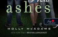 Olvass bele: Molly McAdams – Főnix