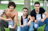 Szavazz! Ki a kedvenced a három Fuentes fivér közül?