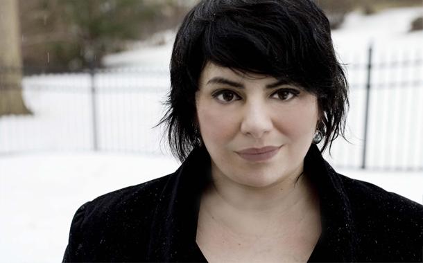 Öt érdekesség Holly Blackről, az Átokvetők és a Magisztérium szerzőjéről!