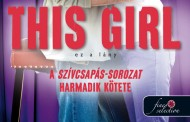 Olvass bele: Colleen Hoover – This Girl: Ez a lány