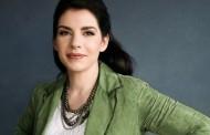 Stephenie Meyer egy Könyvmolyképzős regény tévésorozatos adaptációján dolgozik!