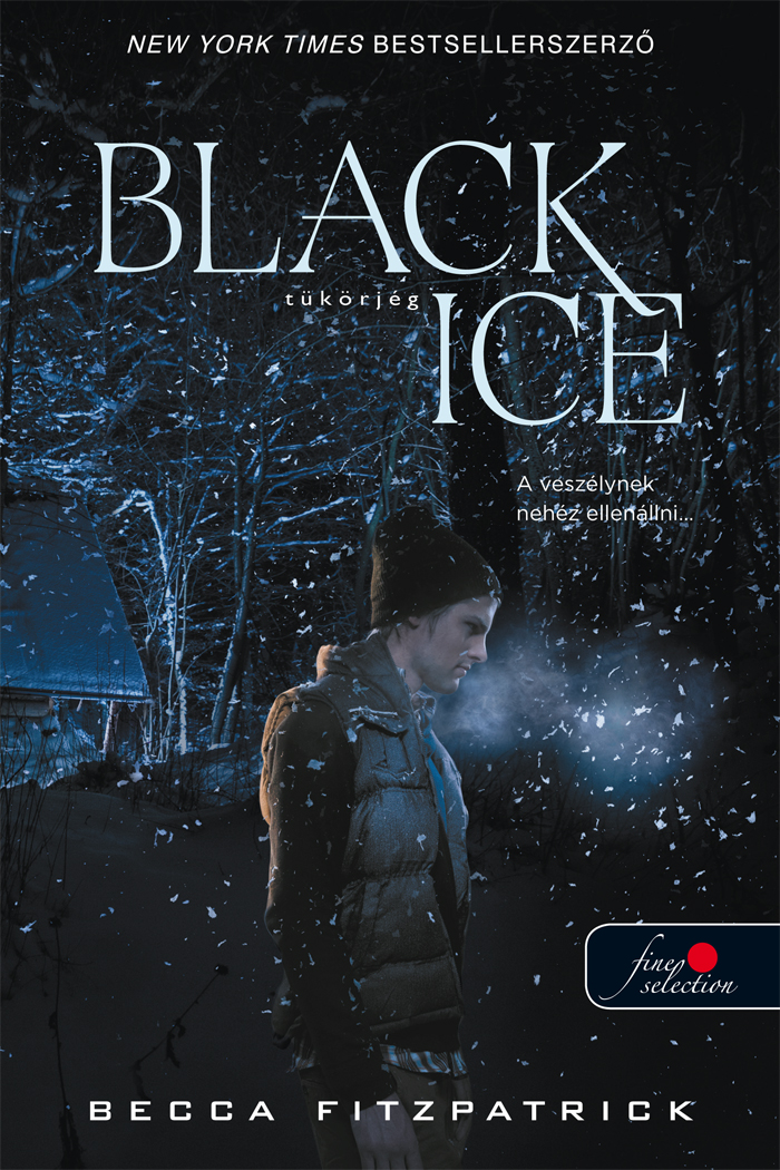 Black_Ice_tukorjeg