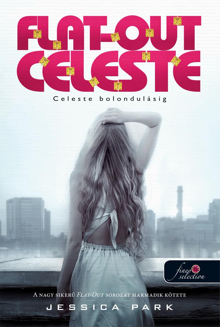 Flat_out_Celeste