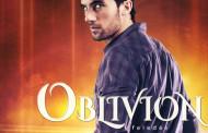 Tudj meg mindent az Oblivion – Feledésről!