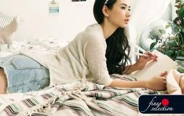 Olvass bele: Jenny Han – A fiúknak, akiket valaha szerettem
