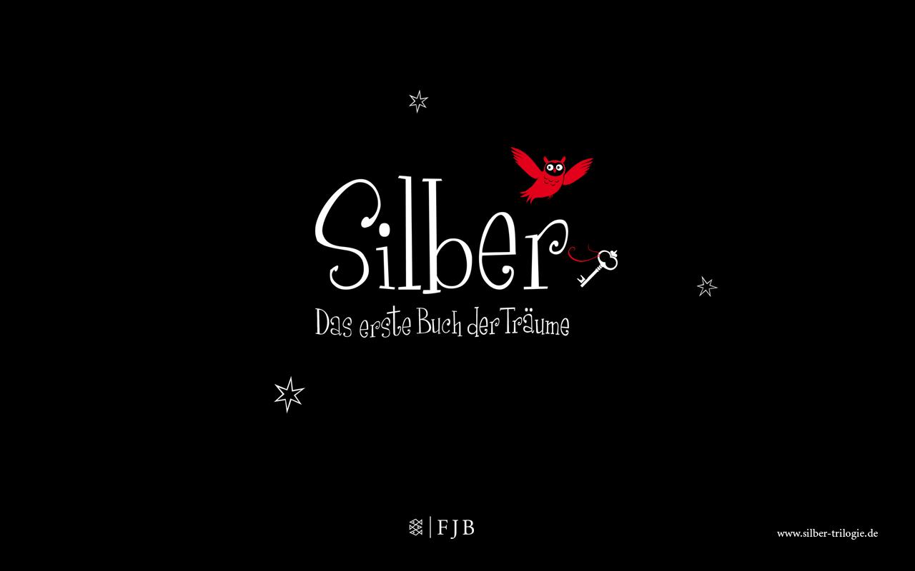 silber-hatterkep-01