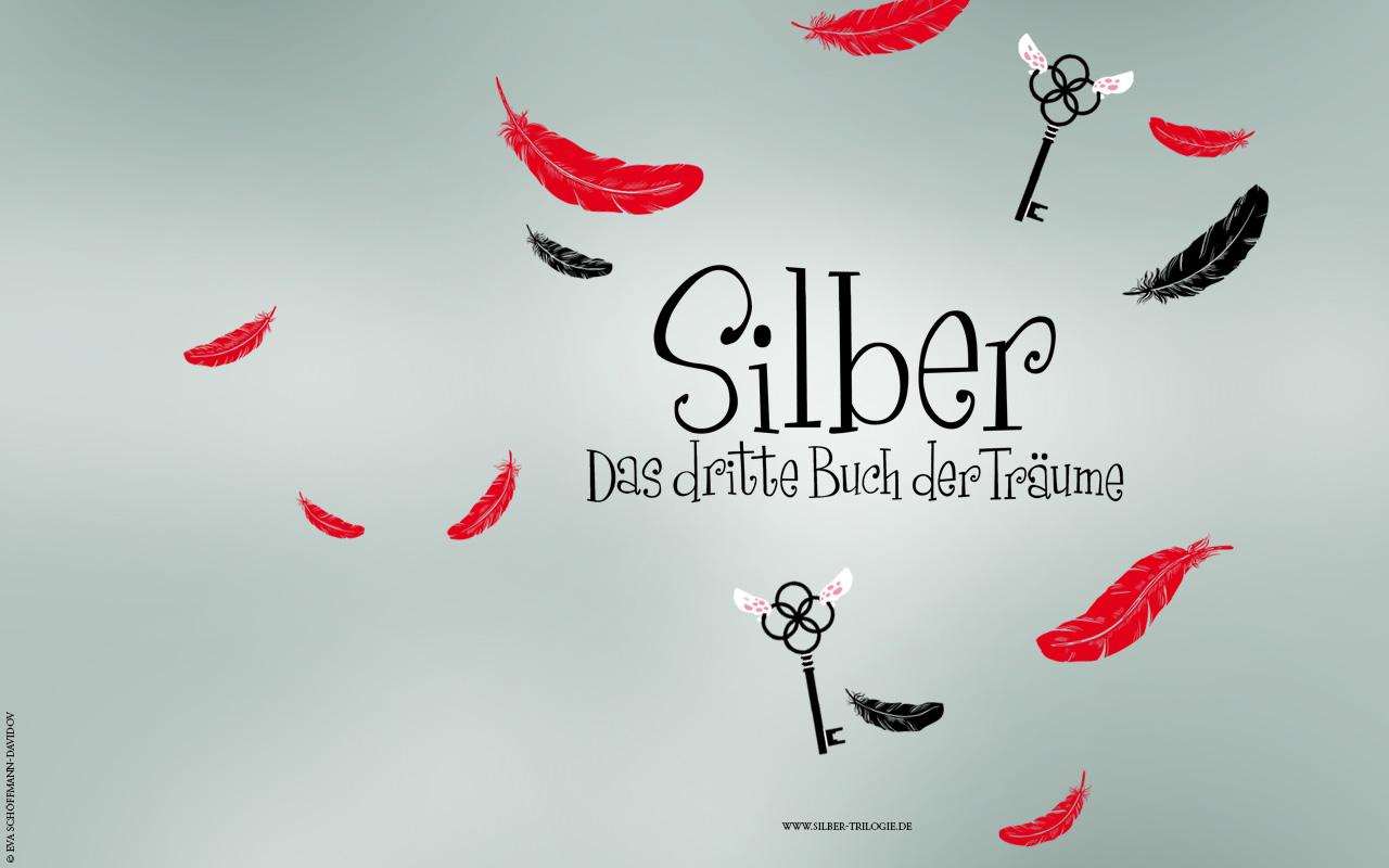 silber-hatterkep-06