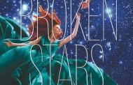 Kedvcsináló idézetek: Amie Kaufman & Meagan Spooner – Lehullott csillagok