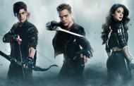 Breaking News! Berendelték a Shadowhunters második évadát!