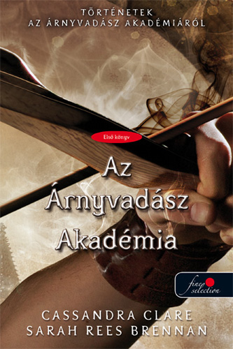 az-arnyvadasz-akademia