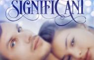 Varázslatos dalt ihletett a Significance – Bizonyosság regényünk!