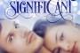 Íme, Brigid Kemmerer lejátszási listája a Spirit – Szellem regényhez!