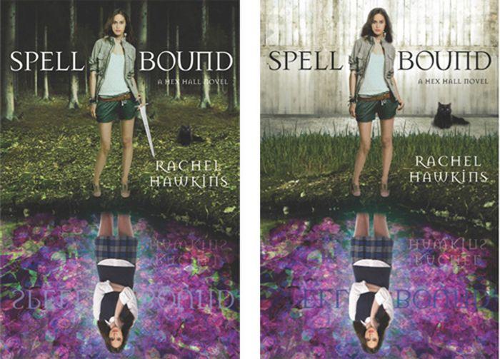 spell-bound-1