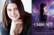 Következmény kísér minden elhatározást – Interjú Jessica Shirvingtonnal!