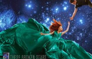Tévésorozat készülhet a kívül-belül gyönyörű Lehullott csillagokból!